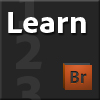 Learn Adobe Bridge CS5