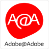 Adobe@Adobe: Innovation Meets the Enterprise