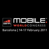 Adobe at Mobile World Congress 2011