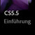 Feature-Tour CS5.5 Production Premium