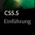 Feature-Tour CS5.5 Web Premium