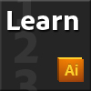 Learn Illustrator CS5