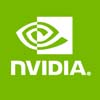 NVIDIA and Adobe Solutions - Show Logo