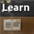 Learn ePub - Show Logo