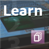 Learn Digital Publishing Suite: Enterprise Edition