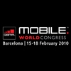 Adobe at Mobile World Congress 2010