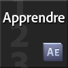 Apprendre After Effects CS5 & CS5.5