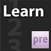 Learn Premiere Elements 8 - Show Logo