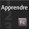 Apprendre Flash Catalyst CS5