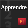 Apprendre Flash Professional CS5 & CS5.5