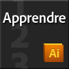 Apprendre Illustrator CS5