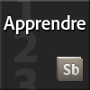 Apprendre Soundbooth CS5