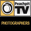 Peachpit TV for Photographers