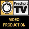 Peachpit TV for Video