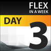 Flex in a Week - Day 3: Data Handling
