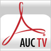 Acrobat Community TV