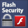 How to Develop Secure Flash Platform Apps