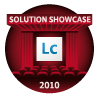 Adobe Partner Solution Showcase
