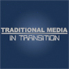 Traditional Media in Transition