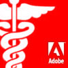 Adobe Healthcare Industry Solutions