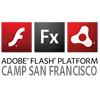 Flash Camp San Francisco