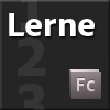 Lerne Flash Catalyst CS5.5