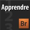 Apprendre Adobe Bridge CS4