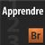 Apprendre Adobe Bridge CS4 - Show Logo