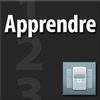 Apprendre Adobe Device Central CS4