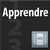 Apprendre Adobe Device Central CS4 - Show Logo