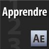 Apprendre After Effects CS4