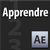 Apprendre After Effects CS4 - Show Logo