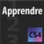 Apprendre CS4 Production Premium