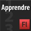 Apprendre Flash Professional CS4