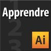 Apprendre Illustrator CS4