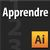 Apprendre Illustrator CS4 - Show Logo