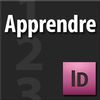 Apprendre InDesign CS4