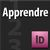 Apprendre InDesign CS4 - Show Logo