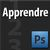 Apprendre Photoshop CS4 - Show Logo