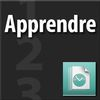 Apprendre Version Cue CS4