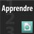 Apprendre Version Cue CS4 - Show Logo
