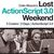 Colin Moock's Lost ActionScript Weekend