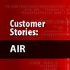 Customer Stories: AIR