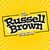Die Russel Brown Show