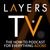 Layers TV - Show Logo