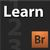 Learn Adobe Bridge CS4 - Show Logo