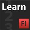 Learn Flash Professional CS4