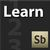 Learn Soundbooth CS4 - Show Logo