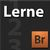 Lerne Adobe Bridge CS4 - Show Logo
