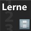 Lerne Adobe Device Central CS4